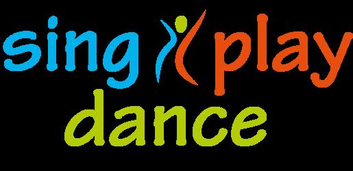 singplaydance – szkolenia